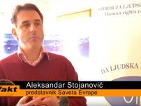 Emisija o alternativnim sankcijama