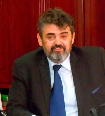 Saša Aleksić